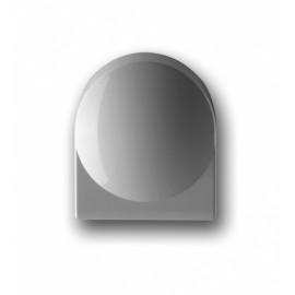 Датчик уличной температуры QAC 34 Baxi (7104873)